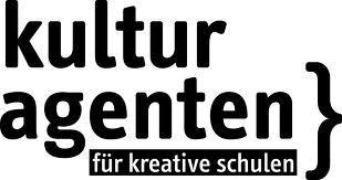 Logo_Kulturagenten