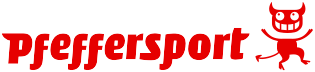 Pfeffersport-Logo