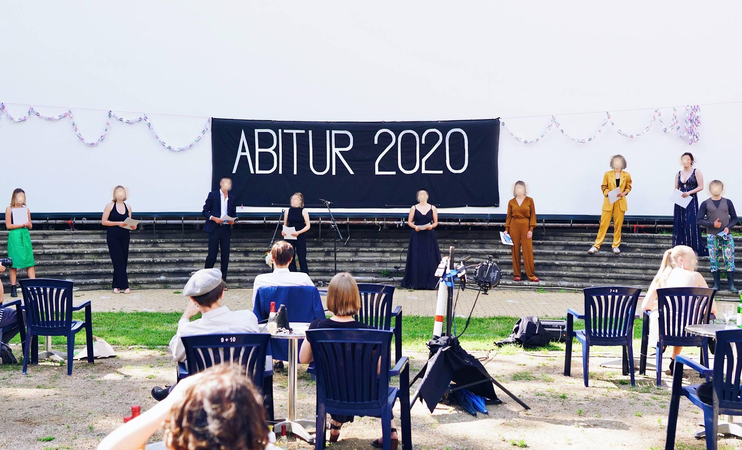 Abitur 2020 10