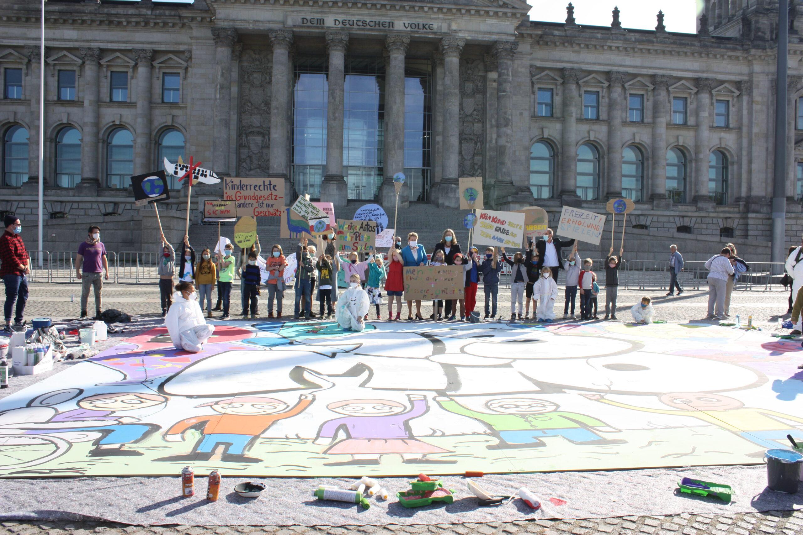 Kinderrechte 6