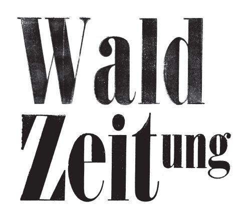 Wald Zeitung
